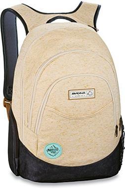Dakine 08210025 Women's Prom 25L Backpack, Do Radical - OS