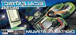 Scalextric 1:32 Digital Platinum Race Set
