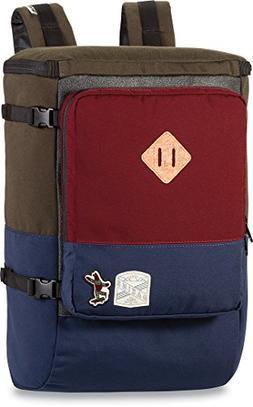 Dakine 10001449 Park 32L Backpack, Lucas Beaufort - OS