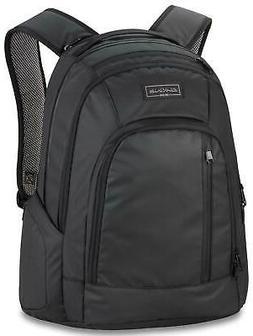 DaKine 101 29L Backpack - Squall - New