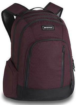 DaKine 101 29L Backpack - Taapuna - New