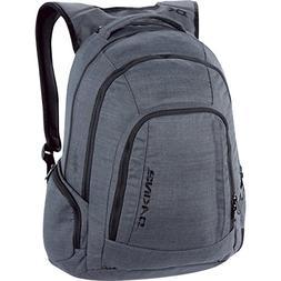 Dakine 101 Backpack, Carbon, 29L