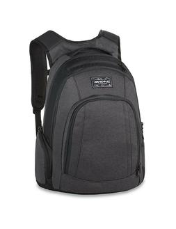 DAKINE 101 Backpack 29L,  Fits Up to 15 inch Laptop, Interio