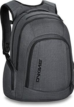Dakine 101 Laptop Backpack, 29 L/One Size, Carbon