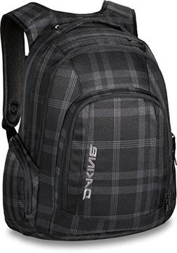 Dakine 101 Laptop Backpack, 29 L/One Size, Hawthorne