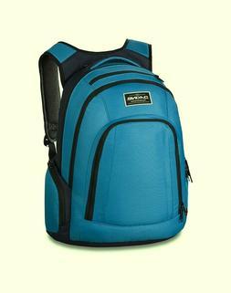 Dakine 101 Backpack, Blue, 29L