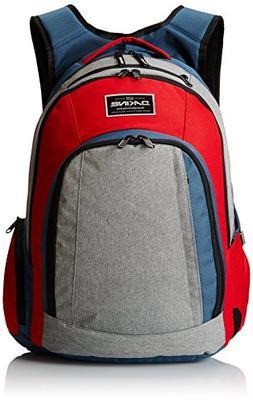 Dakine 101 Laptop Backpack, Alberta, 29-Liter