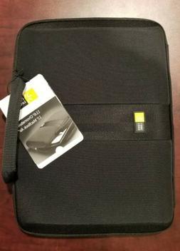 "Case Logic 11.6"" Chromebook 11"" Macbook padded Laptop Case Q"