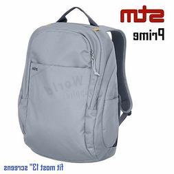 49f1d57650bb STM 111-118M Prime 13