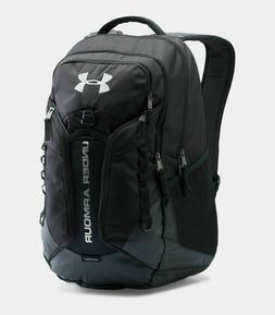 Under Armour 1277418-001 Backpack UA Storm Contender | Black