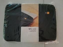 "Case Logic-13""-13.3"" Laptop Case-Black. Brand New in Plastic"