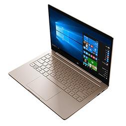 New 13.3 Multiple Language Silver Mi Notebook Air Laptop Xia
