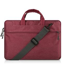 "ORICSSON 13 13.3"" Water Resistant Laptop Tablet Sleeve Case"