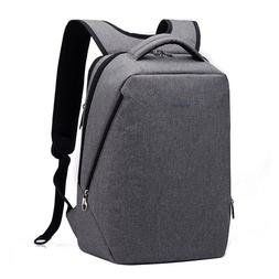 KOPACK 14 inch Laptop Backpack Cool Anti Thief Travel School
