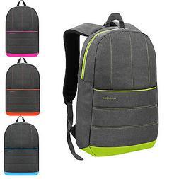 "VanGoddy Laptop Backpack Travel School Bag For 15.6"" Dell in"
