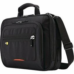 14 Laptop Case 14in Security Friendly Laptop Case