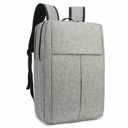 "15.6"" Laptop Backpack Bag Briefcase Handbag Sleeve Tablet Ca"