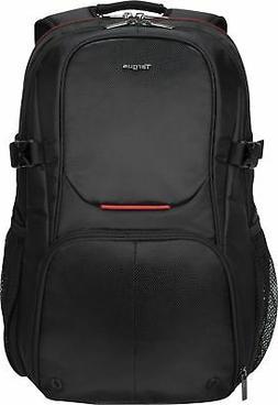 Targus 15.6 Metropolitan Advanced Backpack - TSB917US