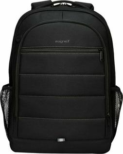"Targus - 15.6"" Octave Laptop Backpack Electronics Pack - B"