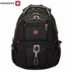 15 6 original waterproof swiss gear travel