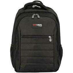 "Mobile Edge 15.6"" SmartPack Laptop Notebook Tablet Backpack"