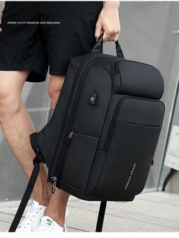 Mark Ryden 15 inch Laptop Backpack For Man Waterproof Functi