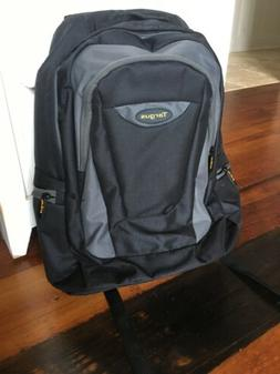 Targus 16 Trek Laptop Backpack New