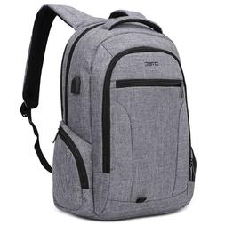 "17"" 17.3"" Laptop Backpack Bag Notebook PC Knapsack Cover Cas"
