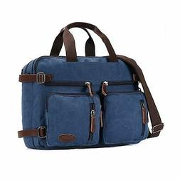 17.3 Inch Briefcases Laptop Backpacks.Gaming Computer Bag Me