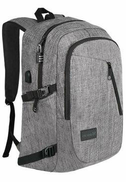 17 3 inch laptop backpack large travel