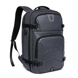 17.3 inch Large Laptop Backpack Waterproof Anti-Theft Busine