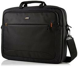 AmazonBasics 17.3Inch Laptop Bag New Free Shipping