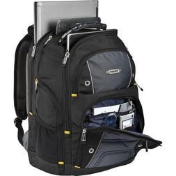 """Targus 17"""" Drifter II Laptop Backpack MODEL # TSB239US   *"""