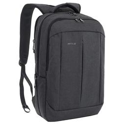 17 Inch Laptop Backpack Business Travel Rucksack School Bag