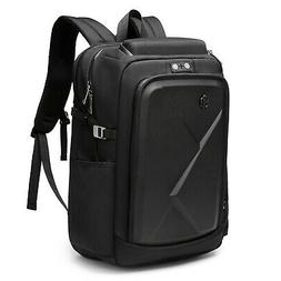 17 inch laptop backpack mens womens anti