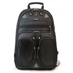 "Mobile Edge 17"" ScanFast 2.0 Laptop Backpack"