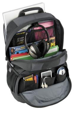 "Tamrac 1717 Superlights Computer Backpack 17 - For 17"" lapto"