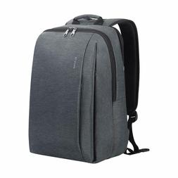 17Inch Laptop Backpack Water Resistant Travel Business Trip