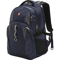 """SwissGear Travel Gear 18.5"""" Laptop Backpack 6681 Business &"""
