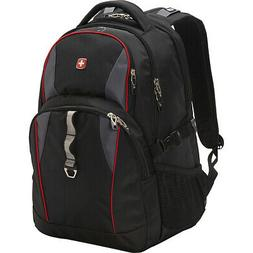 18 5 laptop backpack 6681 business
