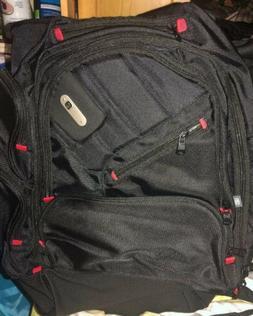ful 19.5 Refugee Backpack