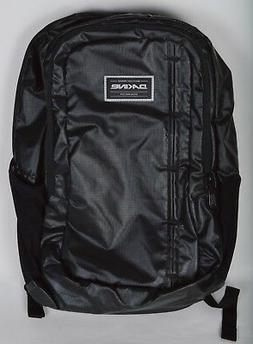 2018 NWT DAKINE PATROL 32L BACKPACK $95 storm bag laptop sle