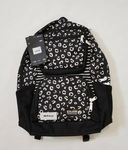 New 2018 Womens Dakine Jewel 26L Backpack Inkcat with Cooler