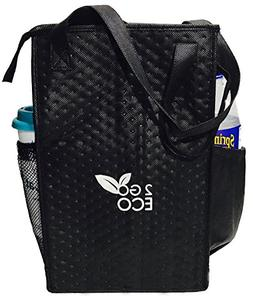 Lunch Bags With Water Bottle 0795ba950793c