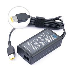 KFDtech 20V 3.25A AC Adapter Charger For IBM Lenovo Ideapad