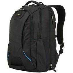 "Case Logic 3203772 Checkpoint-Friendly 15.6"" Laptop Backpack"
