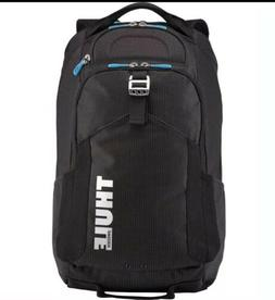 """Thule 32L Crossover 17"""" Laptop Backpack / Computer MacBook B"""