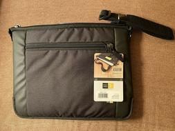 "Case Logic #33006408 11.6"" INTRATA Laptop Bag NEW"