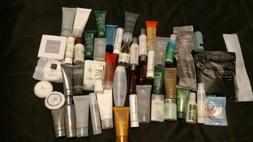 50  Travel Hotel Size Toiletries  The Lands Aromatherapy Pet