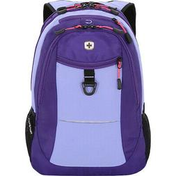 5982 laptop backpack 4 colors business